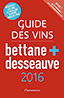 Guide Bettane et Desseauve