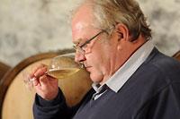 <b>Delphine Boulard</b> &middot; Champagne Francis Boulard &middot; Francis Boulard - francis-boulard1