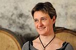 <b>Delphine Boulard</b> - boulard-10